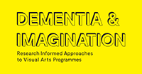 dementia-and-imagination-banner