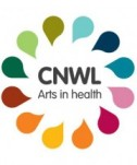 arts_in_health CNWL