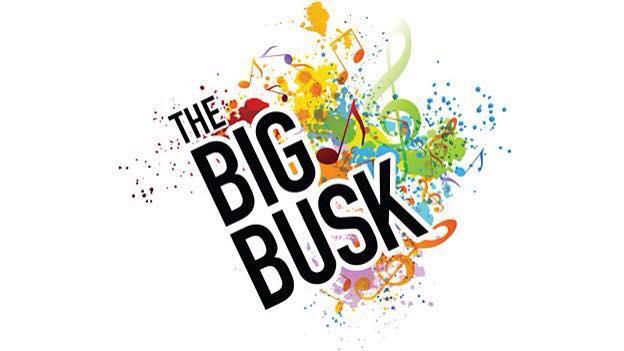 Big Busk