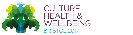 Bristol Culture Health Wellbeing