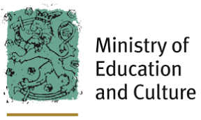Ministry ed culture
