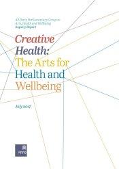 Creative Health
