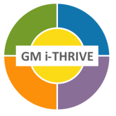 GM iTHRIVE